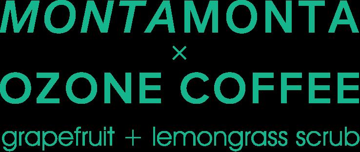 MONTAMONTA x OZONE v3.png
