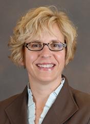 Karen Ferris