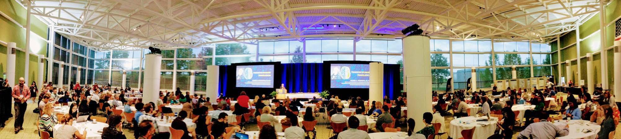 Symposium panorama pic.jpg