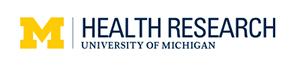 UMHealthResearch logo sm.jpg