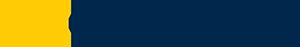 OoR logo sm.png