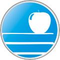 MICHR education logo.jpg