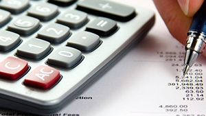 stock - budget or finance 1.jpg