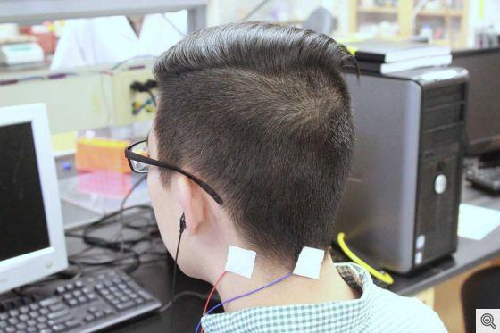 tinnitus device.jpg