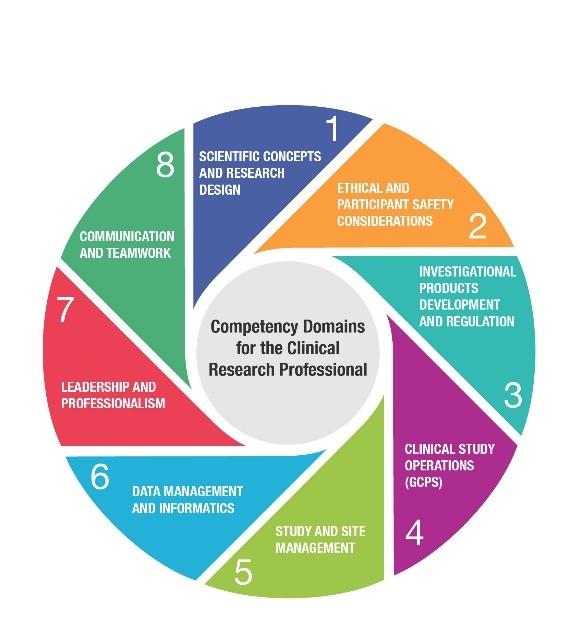 CTSA competency domains.jpg