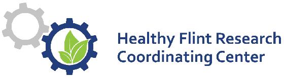HFRCC logo sm.png