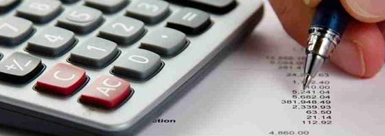 budget calculator banner.jpg