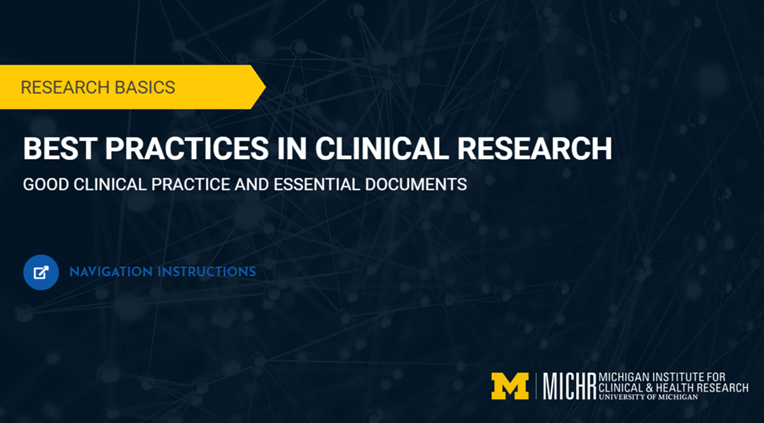 Research Basics Best Practices image.png