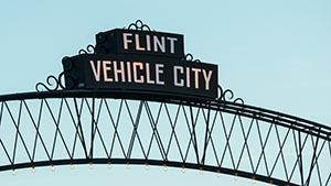 Flint sign sm.jpg