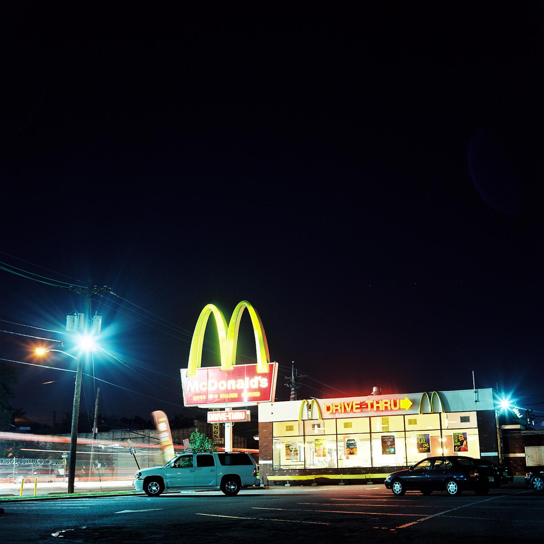McDonald's - Copy.jpg