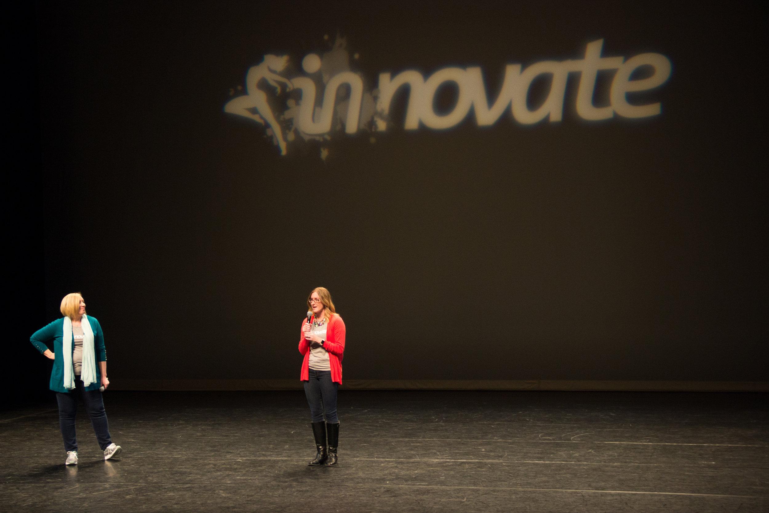 InnovateDay2-8.jpg