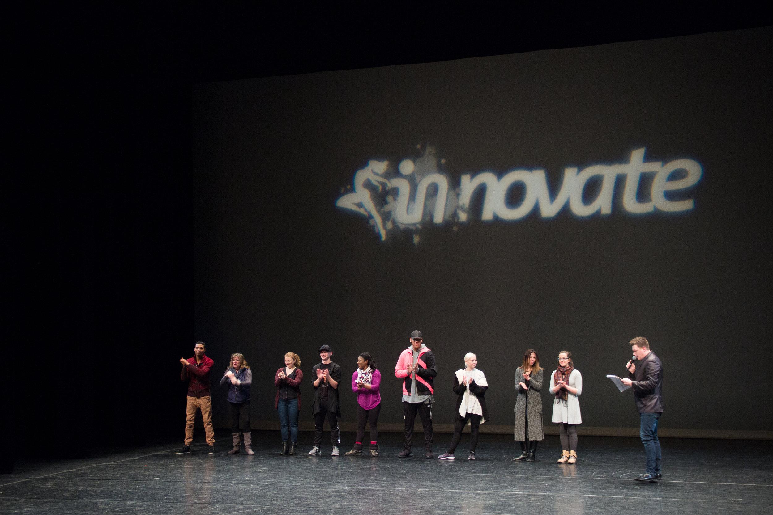 InnovateDay2-9.jpg