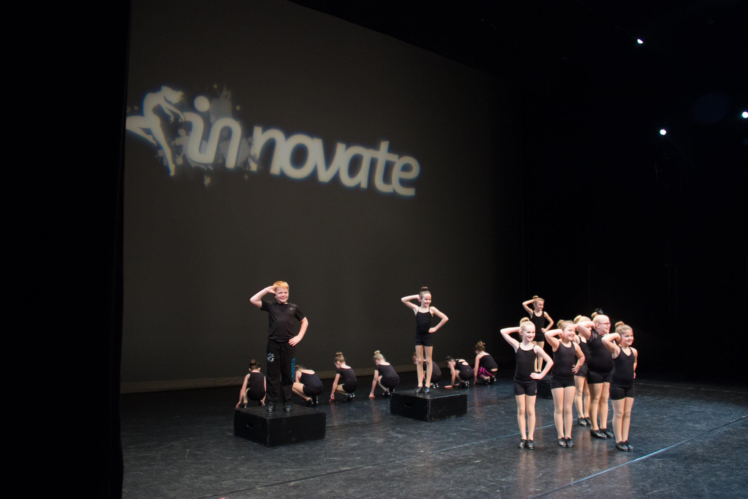 InnovateDay2-10.jpg