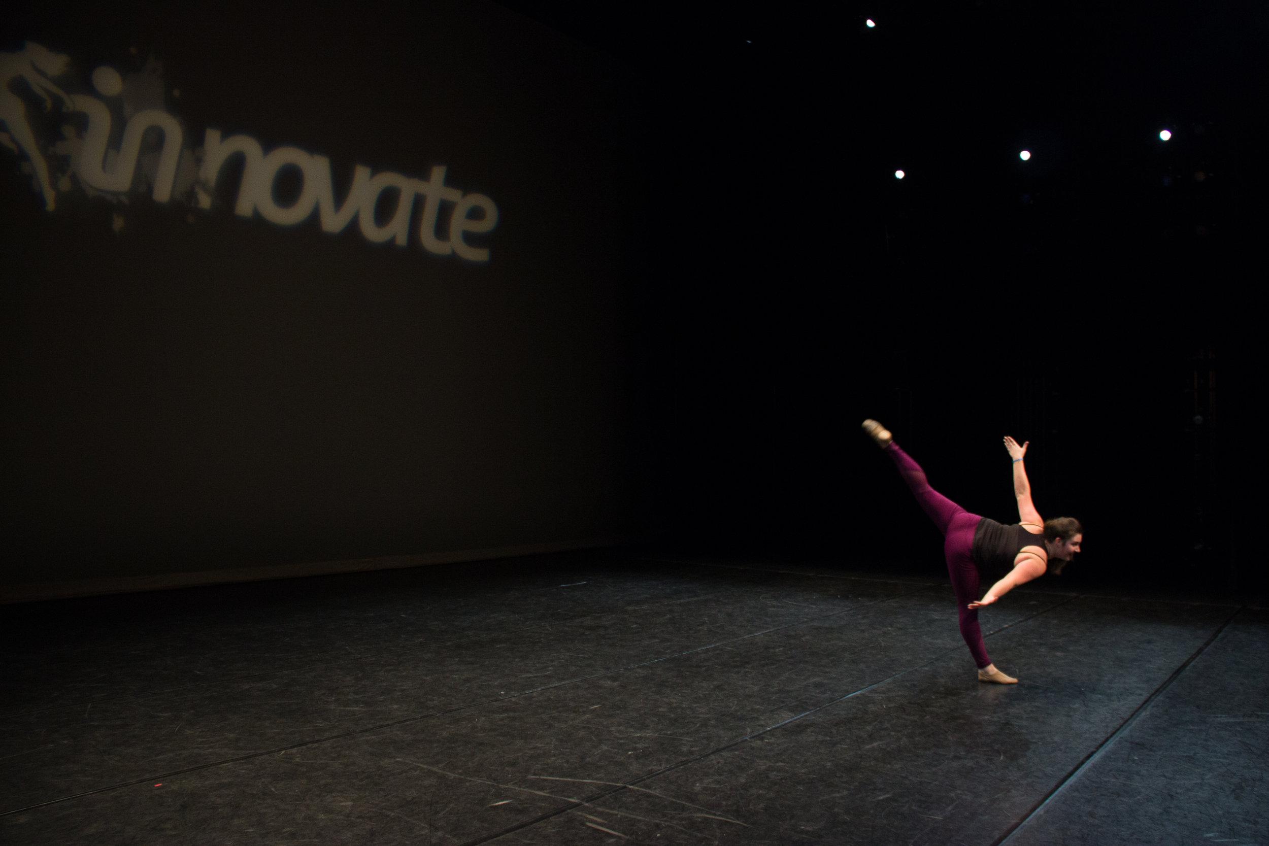 InnovateDay2-69.jpg