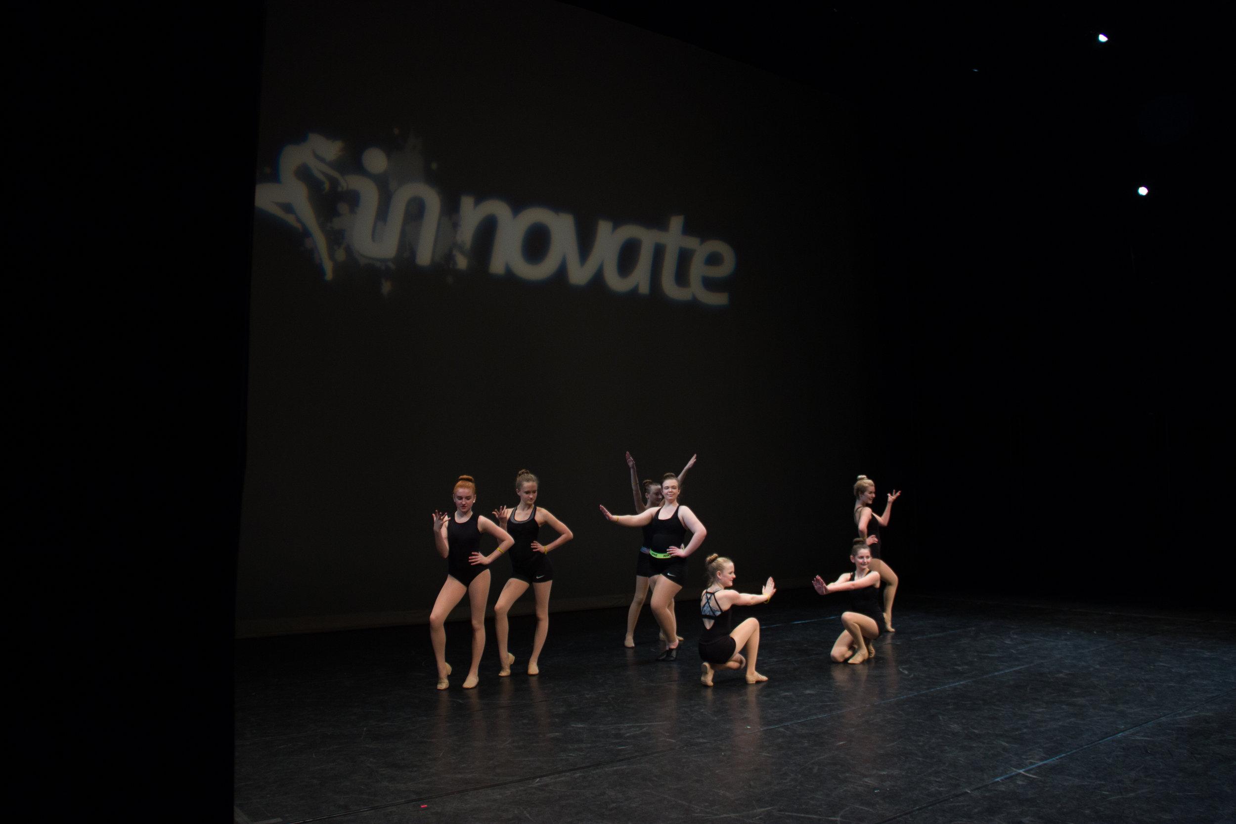 InnovateDay2-110.jpg