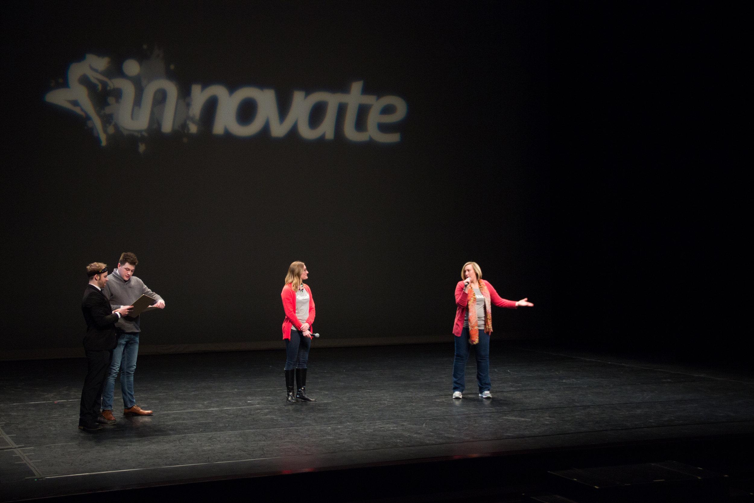 InnovateDay1-13.jpg