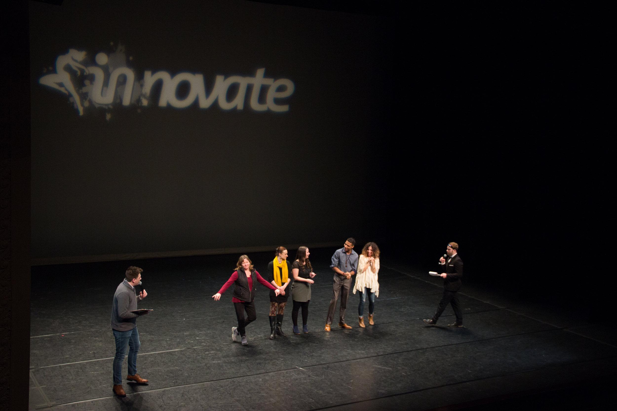 InnovateDay1-17.jpg
