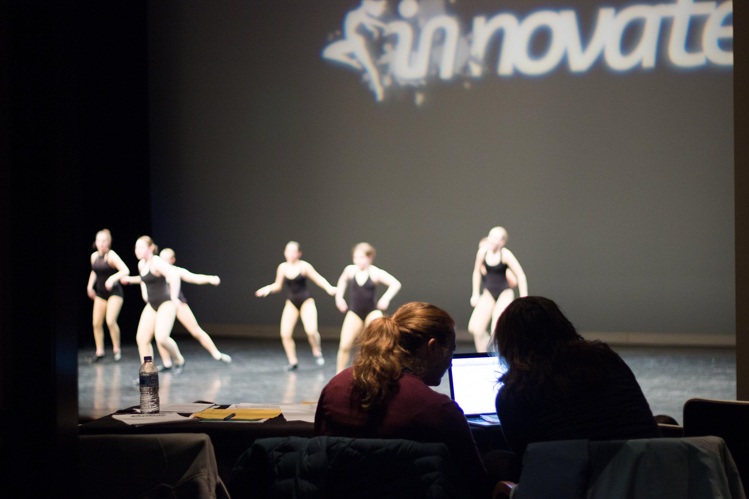InnovateDay2-167.jpg
