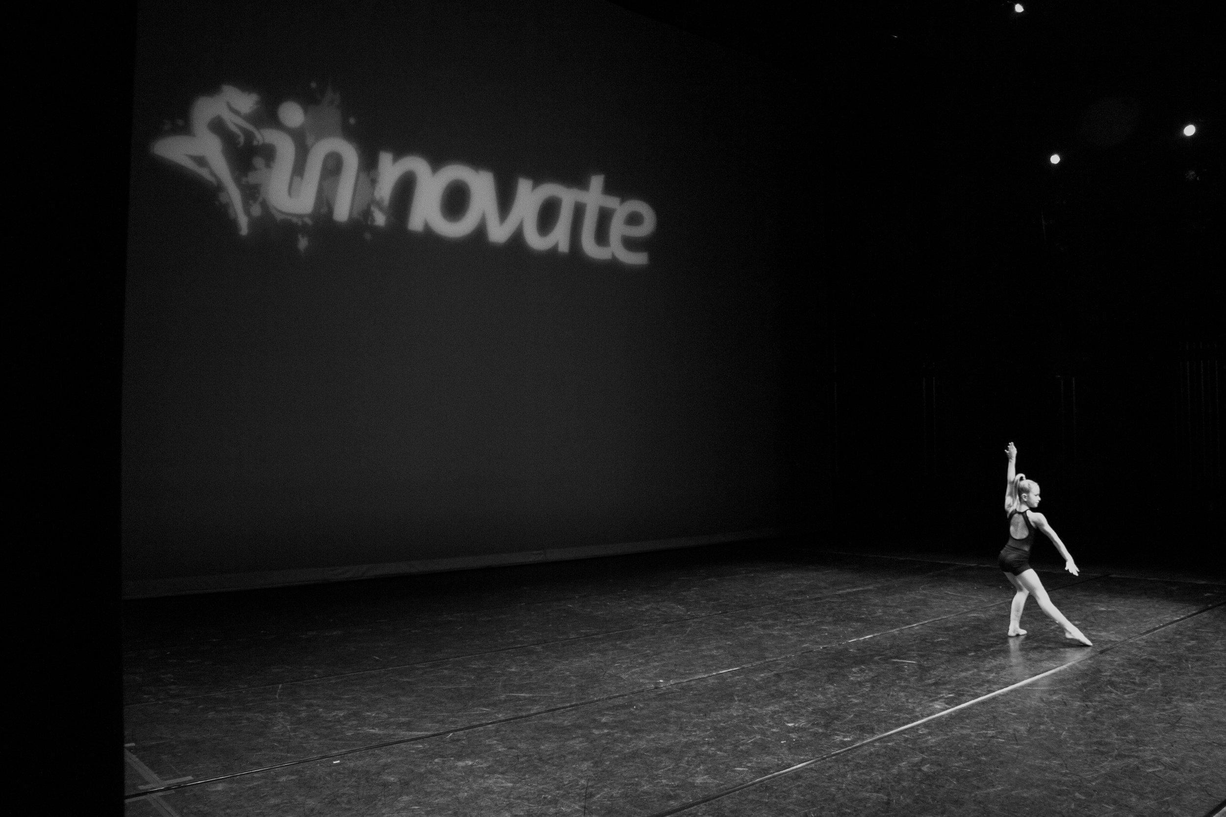 InnovateDay1-57.jpg