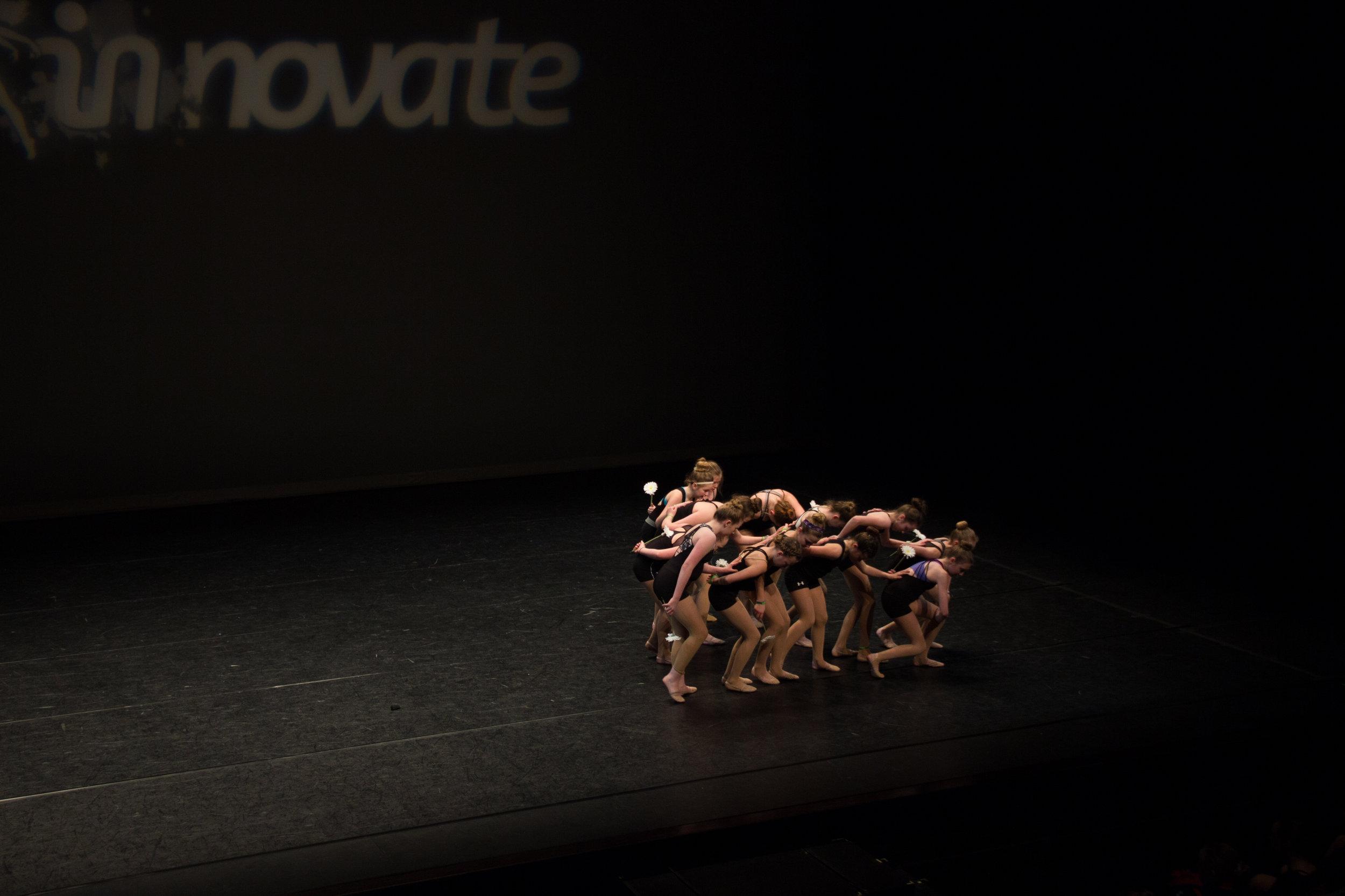 InnovateDay2-214.jpg