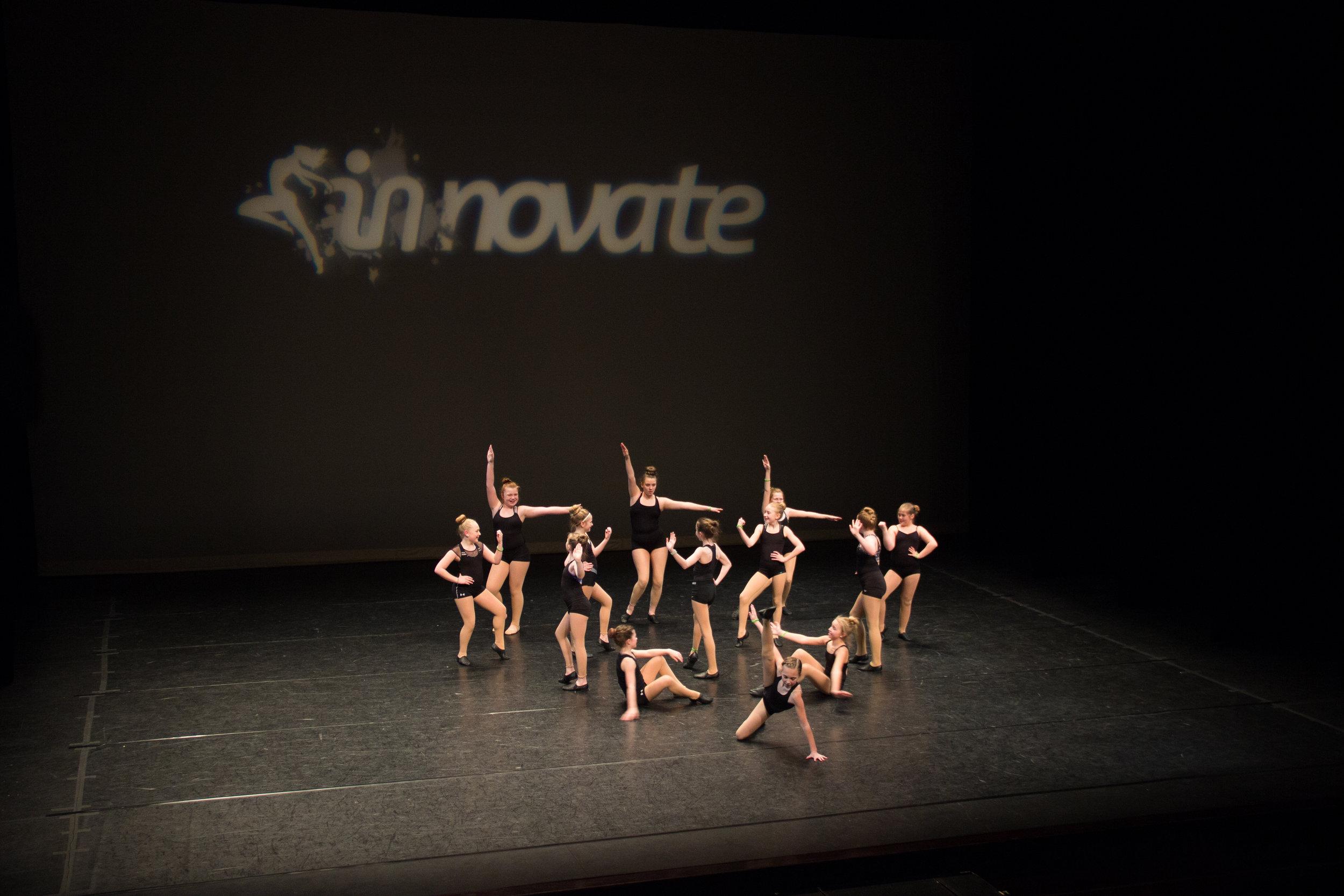 InnovateDay2-220.jpg