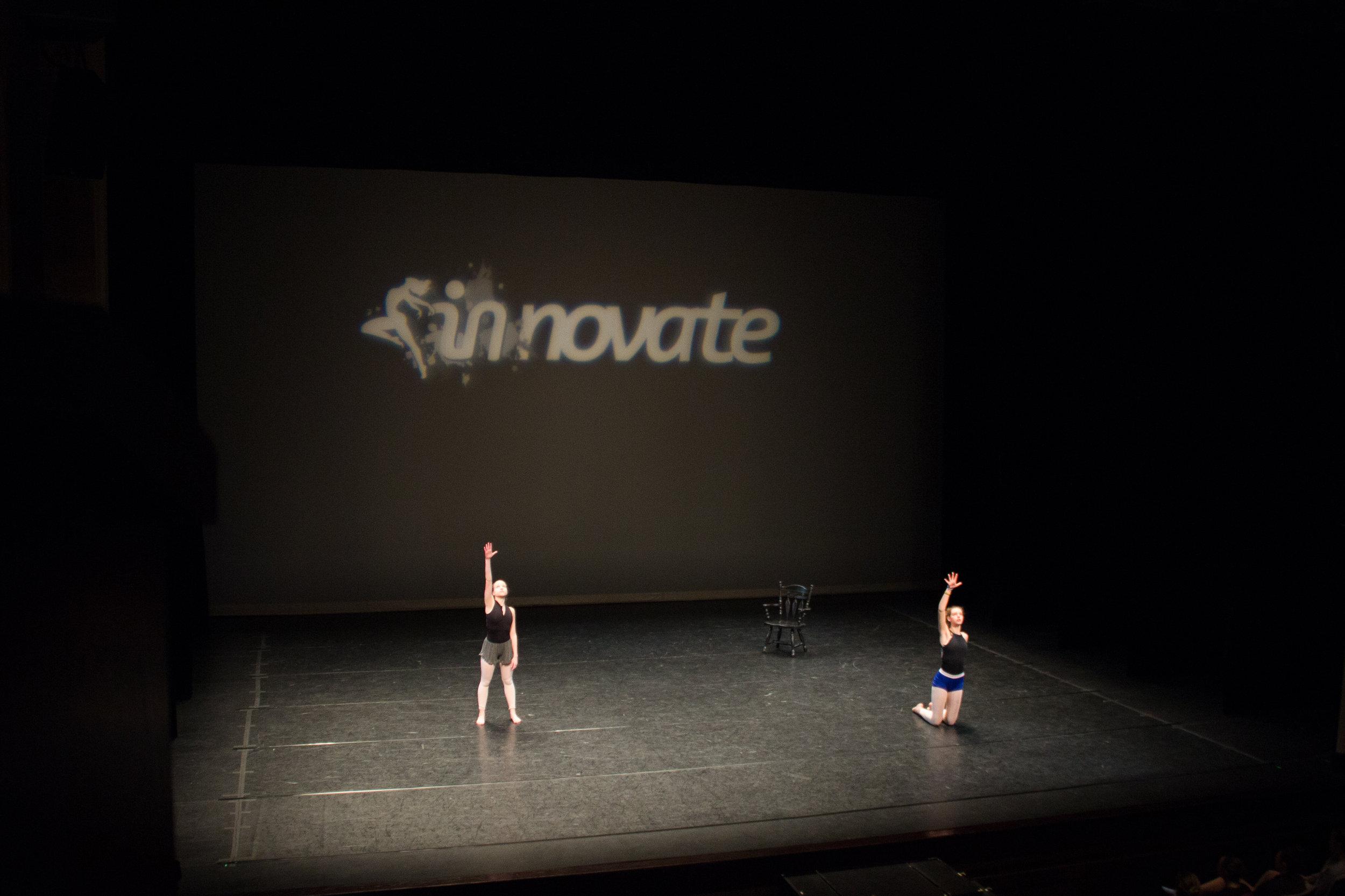 InnovateDay2-222.jpg