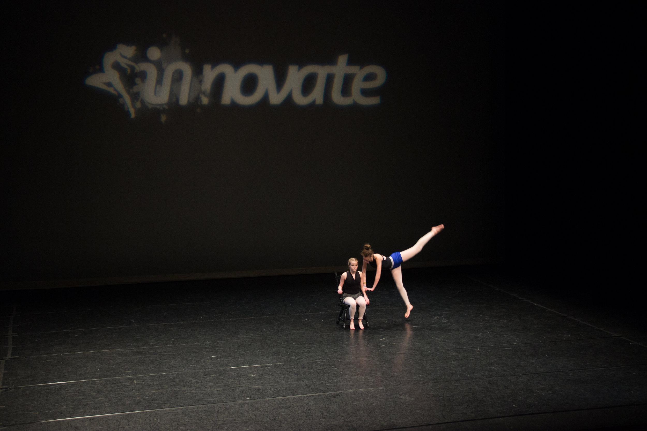 InnovateDay2-224.jpg