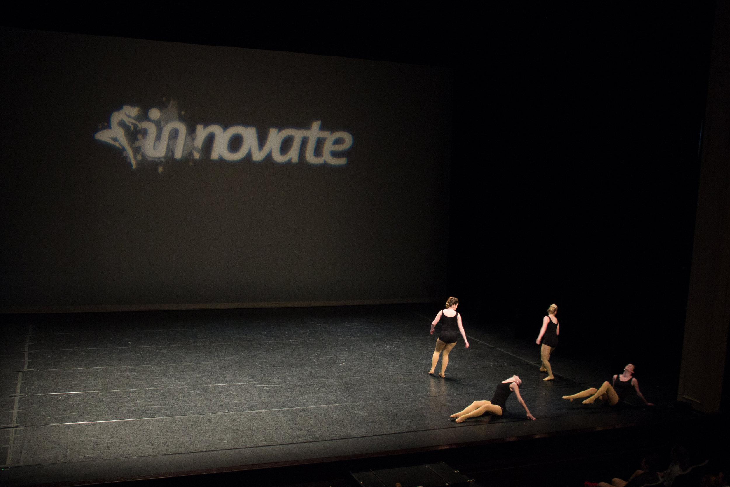 InnovateDay2-230.jpg