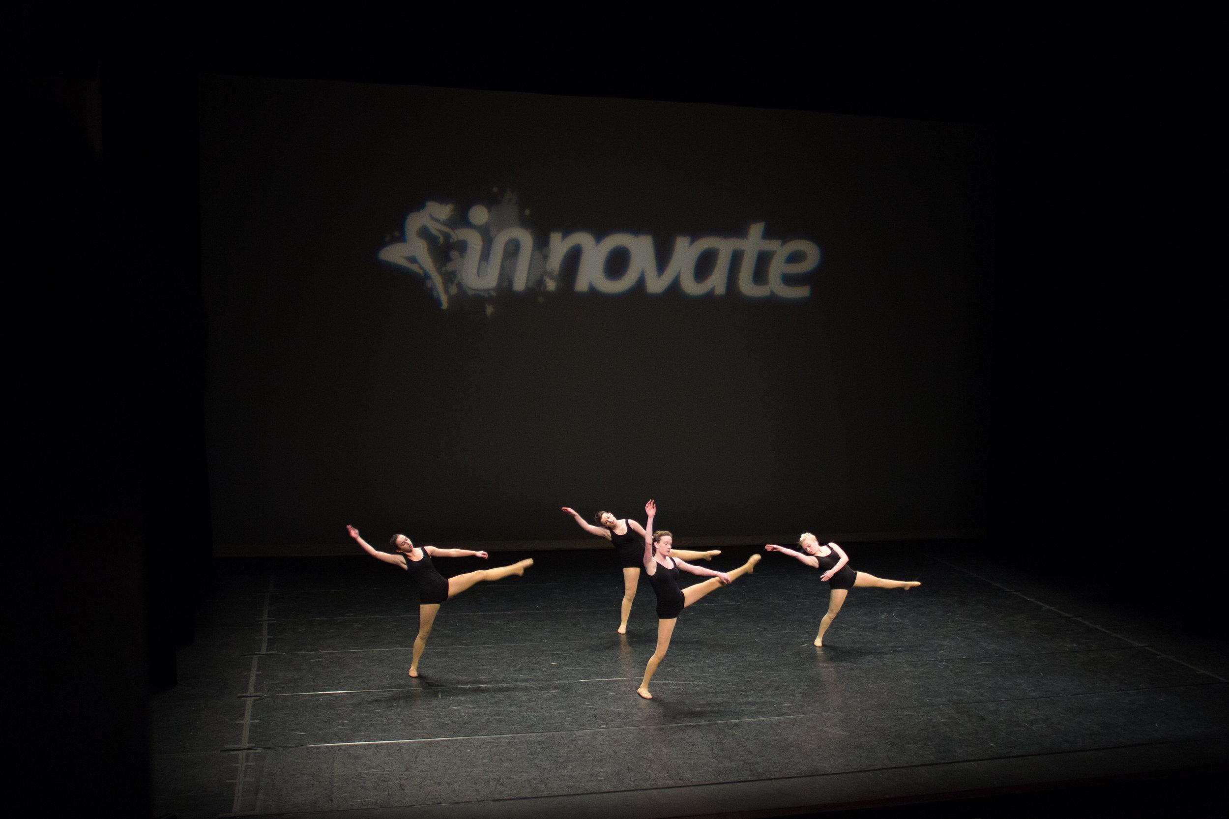 InnovateDay2-231.jpg