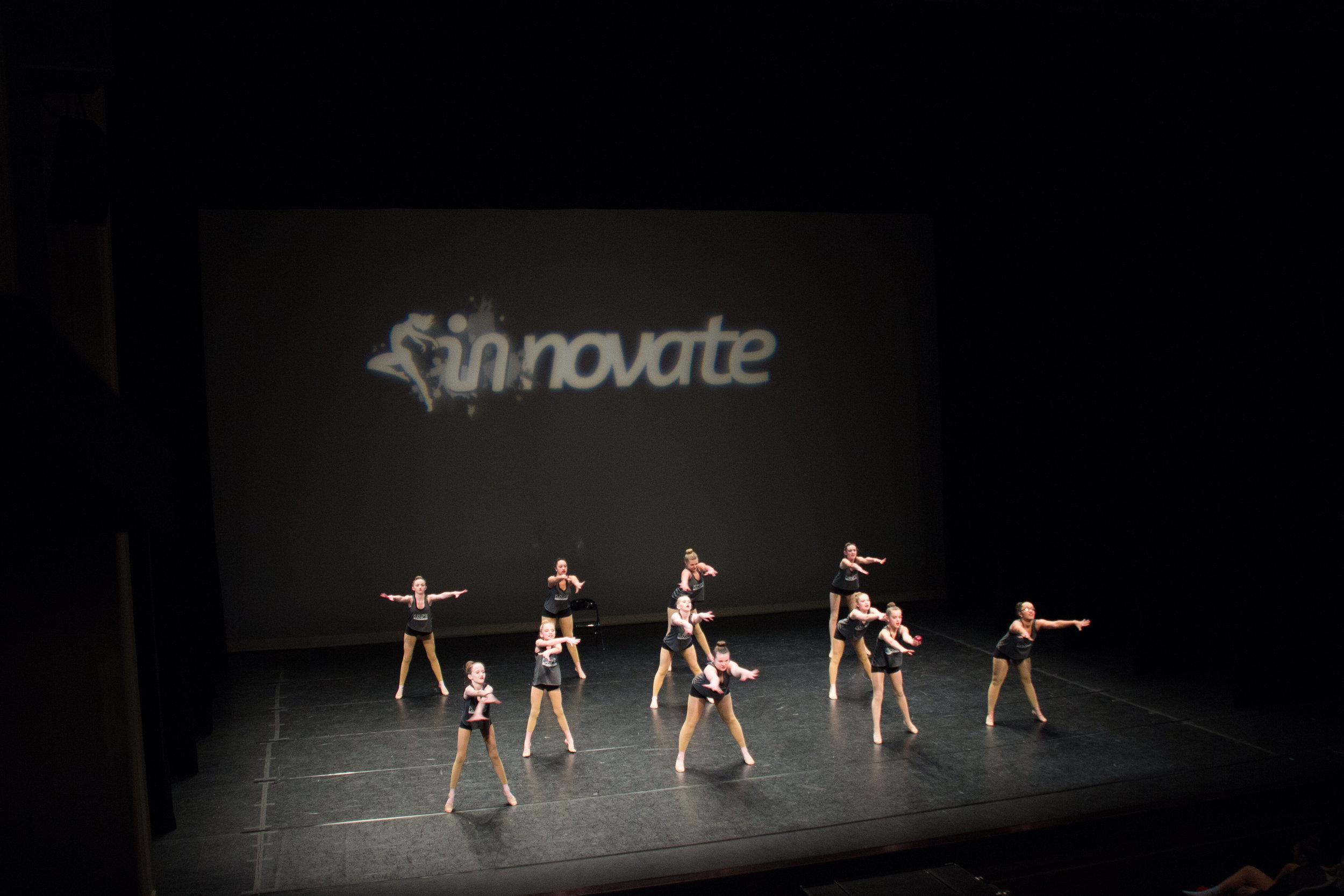 InnovateDay2-232.jpg