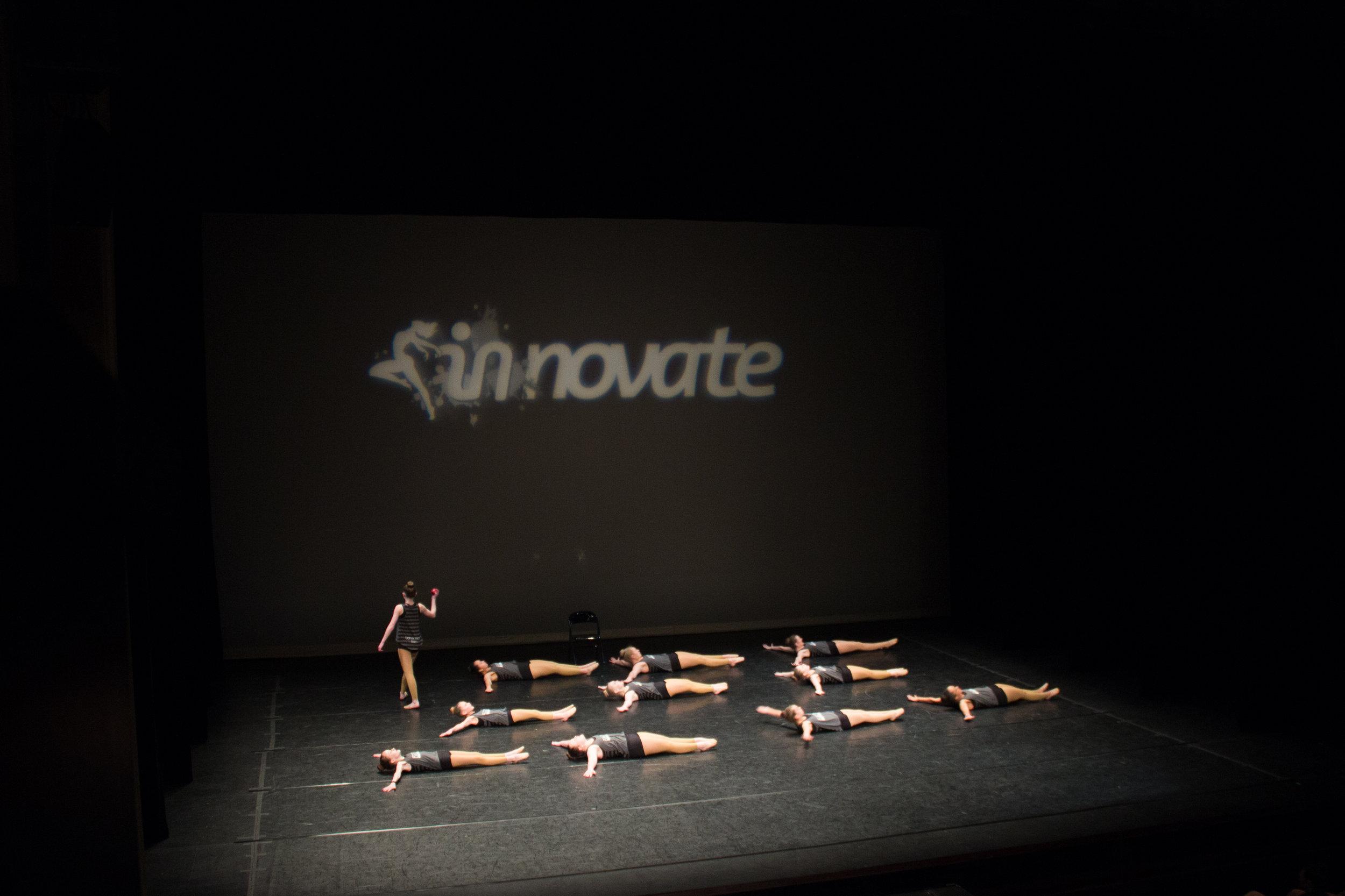 InnovateDay2-233.jpg