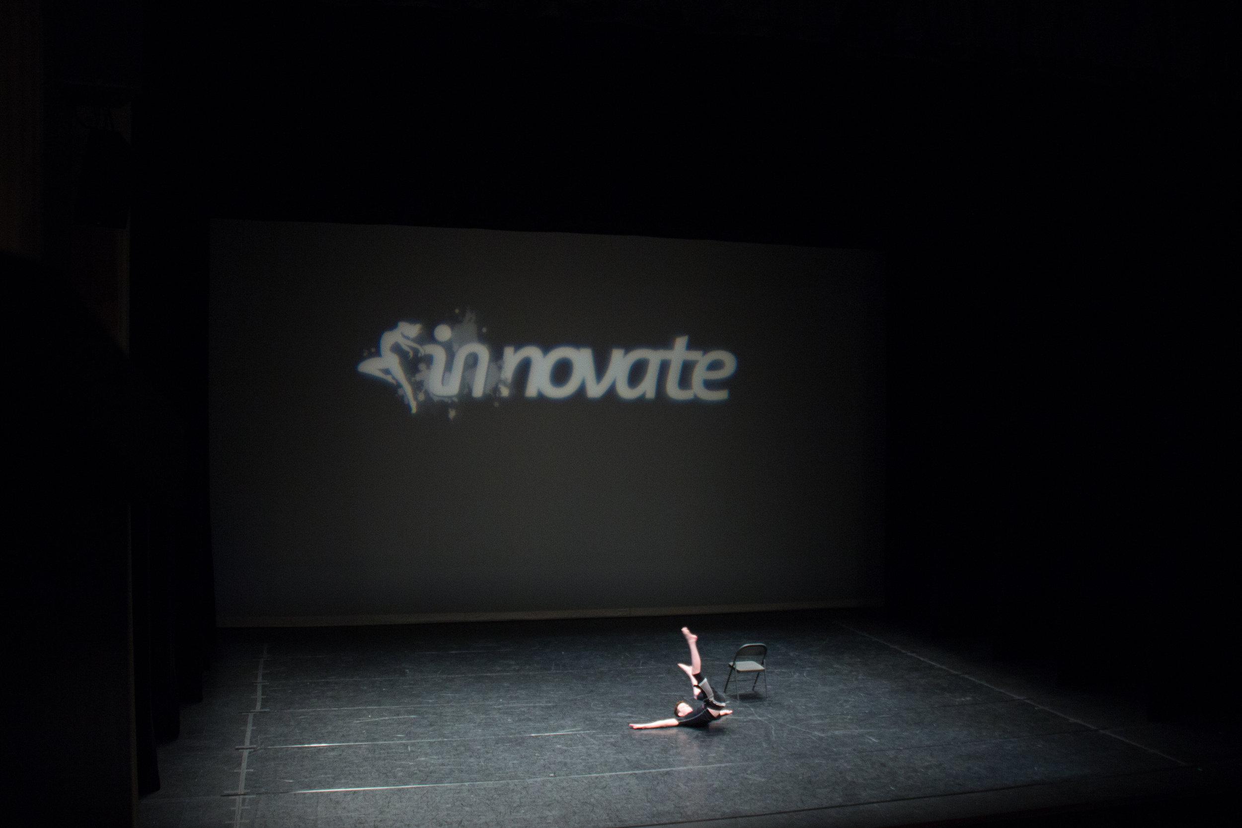 InnovateDay2-241.jpg