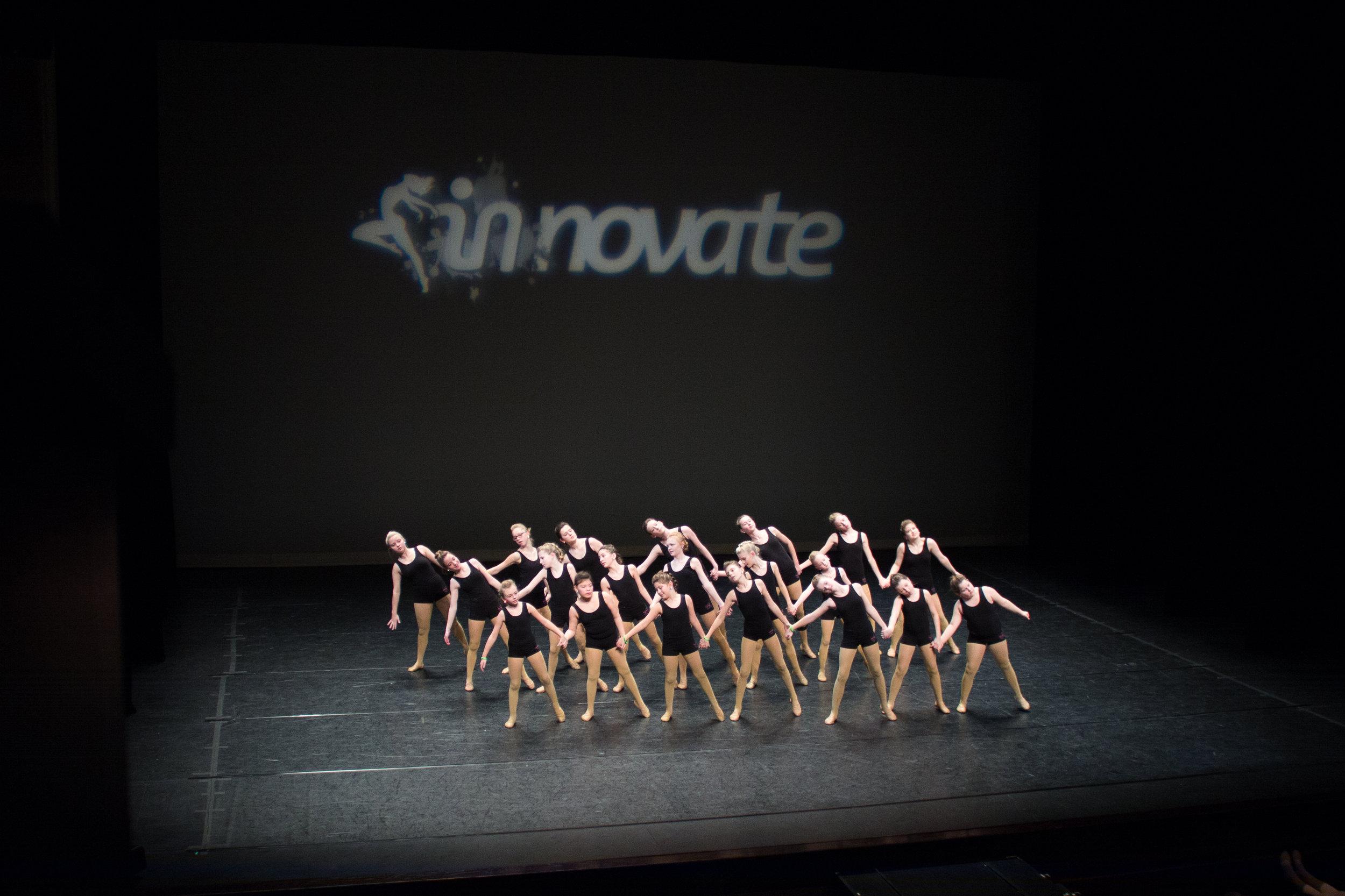 InnovateDay2-248.jpg