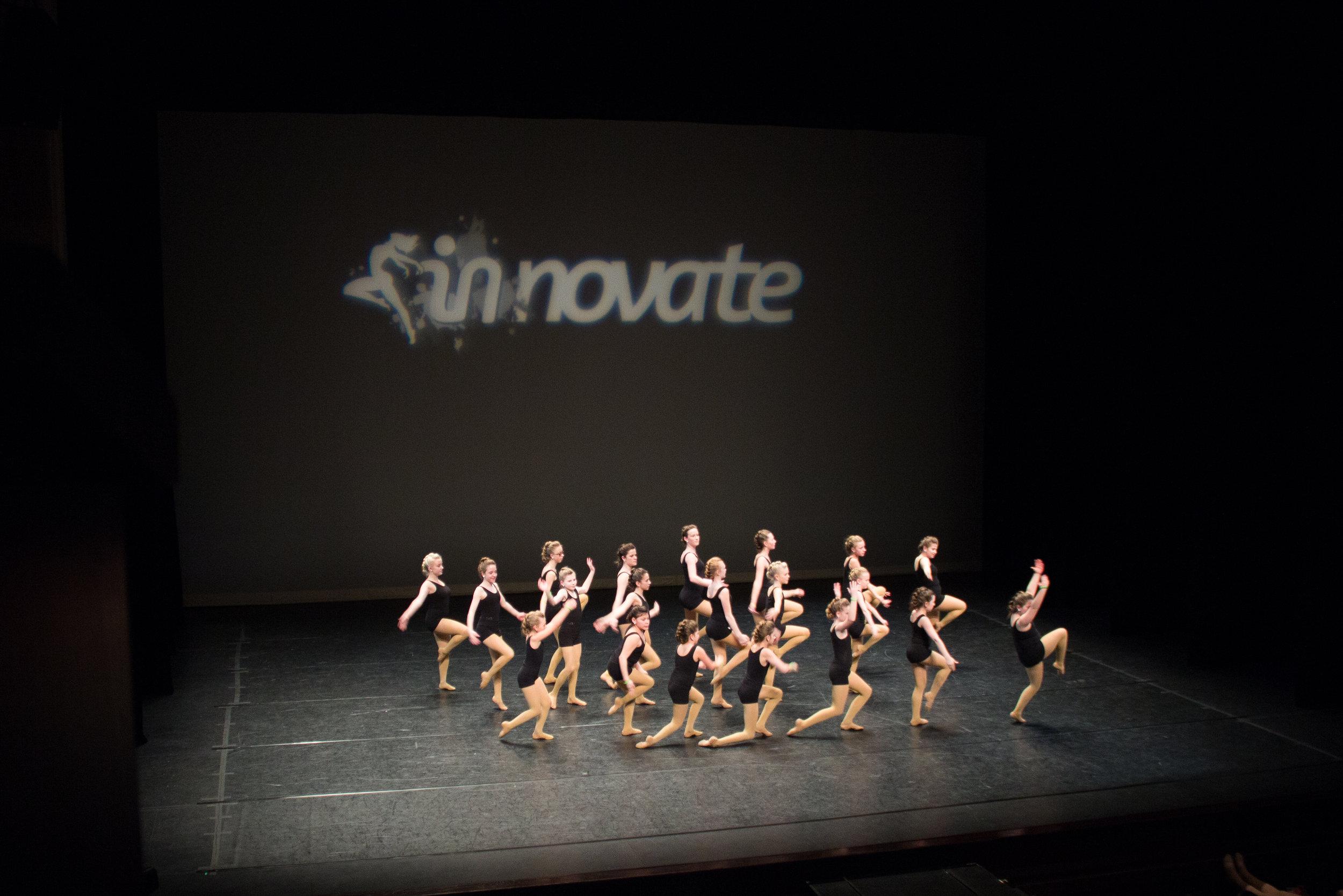 InnovateDay2-249.jpg
