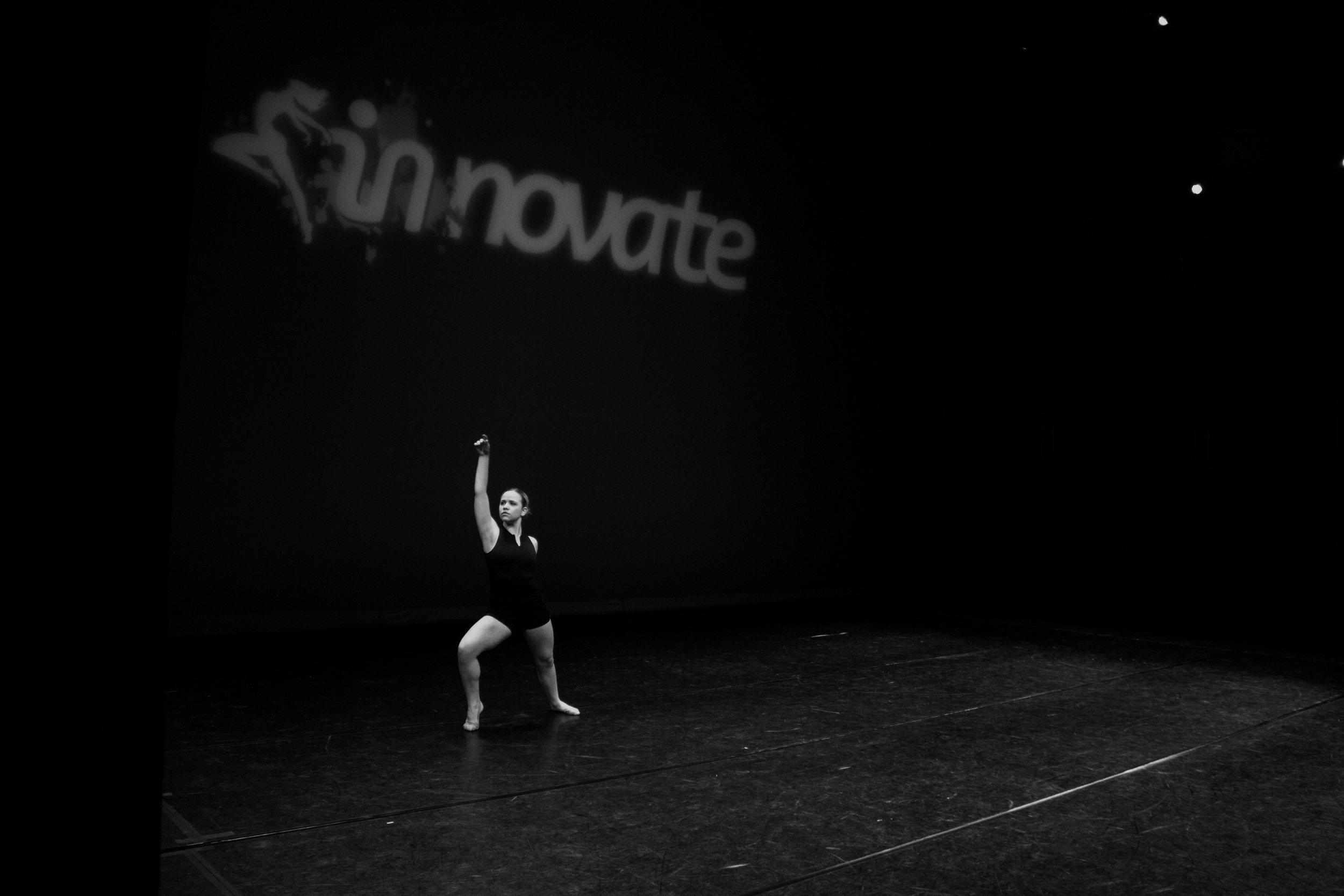 InnovateDay1-154.jpg