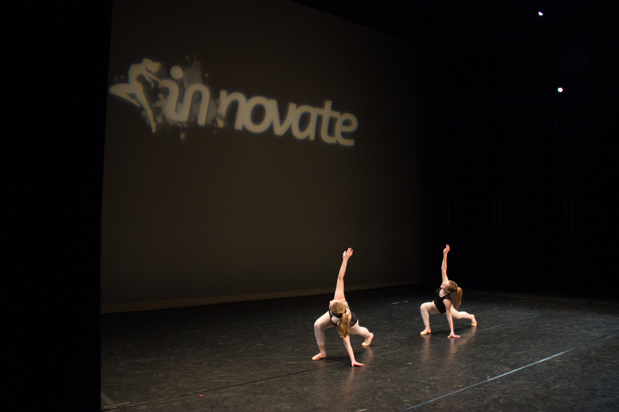 InnovateDay1-157.jpg
