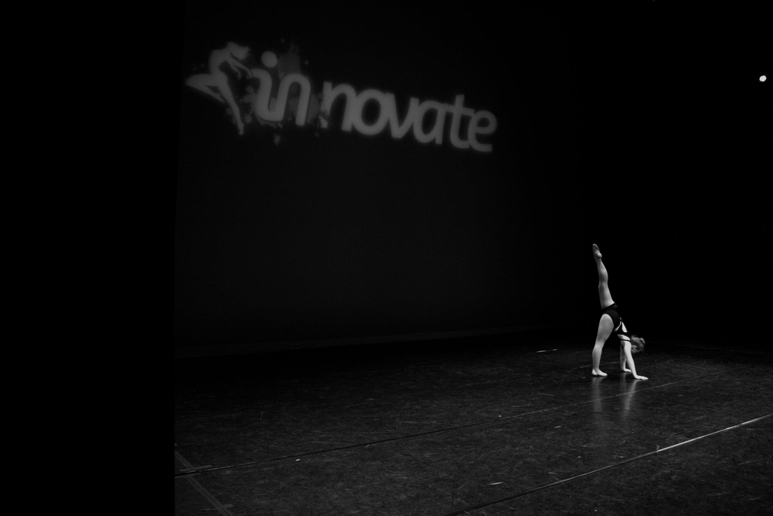 InnovateDay1-161.jpg