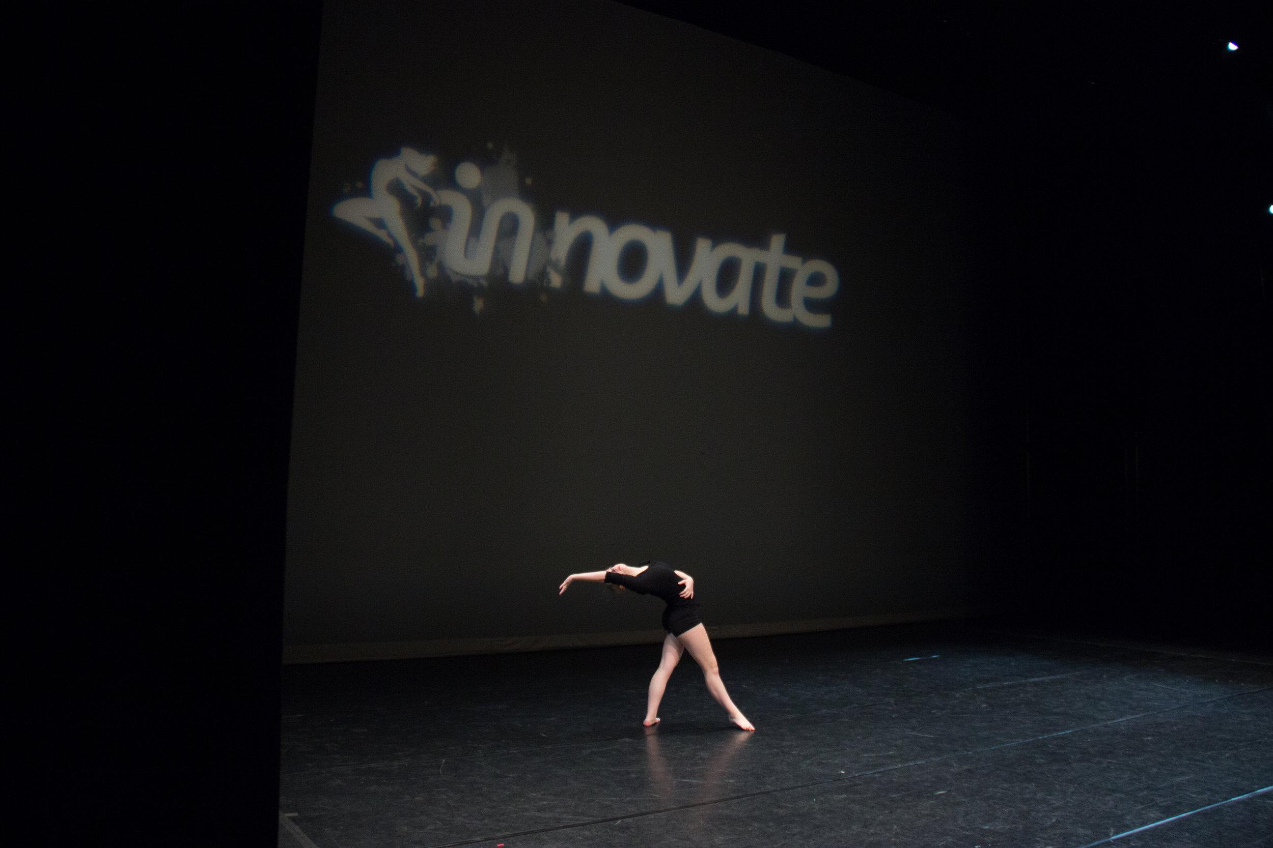 InnovateDay1-165.jpg