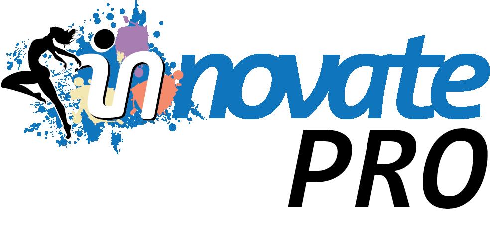Innovate Pro Logo_Capital PRO_white background.png