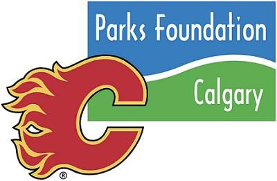 CalgaryFlames&Park