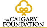 Calgary Foundation.jpg