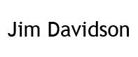 Jim Davidson.jpg