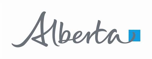 Alberta.jpg