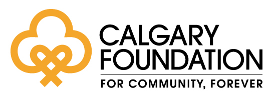 calgary-foundation-logo---LARGER-tagline.jpg