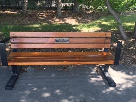 new_bench.jpg