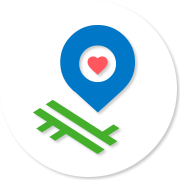 FavRoute_icon_b.png