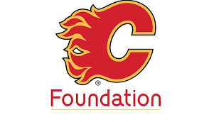 Flames Foundation.png