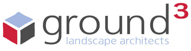 Ground-Cubed-Logo.jpg