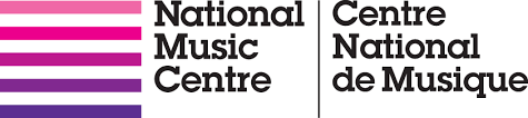 National Music Centre.png