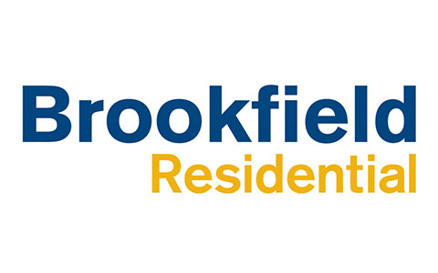 BrookfieldResidential.jpg
